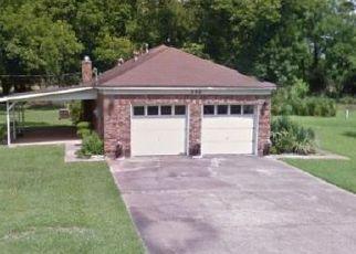Casa en Remate en Coushatta 71019 CHURCH ST - Identificador: 4221786109