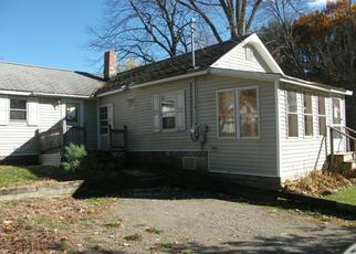 Casa en Remate en Burnham 04922 S HORSEBACK RD - Identificador: 4221800124