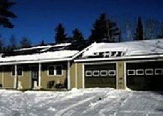 Casa en Remate en Corinna 04928 LINCOLNS MILLS RD - Identificador: 4221805386