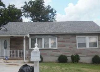 Casa en Remate en Rosedale 21237 35TH ST - Identificador: 4221831222