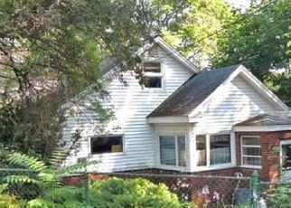 Casa en Remate en Lynn 01904 KERNWOOD DR - Identificador: 4221849182