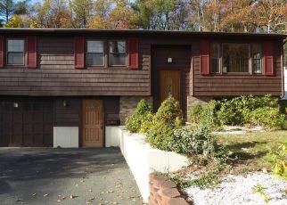 Casa en Remate en Palmer 01069 SHEARER ST - Identificador: 4221850502