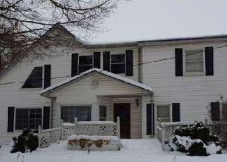 Casa en Remate en Northville 48168 5 MILE RD - Identificador: 4221879857