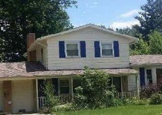 Casa en Remate en Swartz Creek 48473 WHEATLAND DR - Identificador: 4221894293