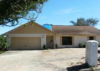 Casa en Remate en Orlando 32818 RENOIR DR - Identificador: 4221940281