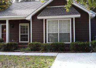 Casa en Remate en Mobile 36609 BENTLEY CT - Identificador: 4221950353
