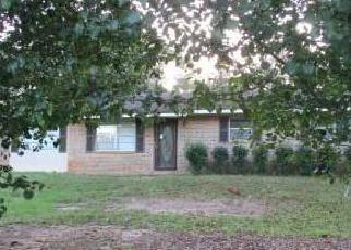 Casa en Remate en Eufaula 36027 MANCUSO DR - Identificador: 4221956944