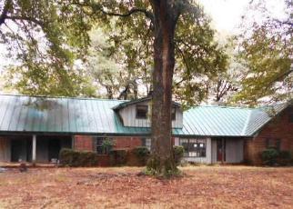 Casa en Remate en Forrest City 72335 SFC 425 - Identificador: 4221964820