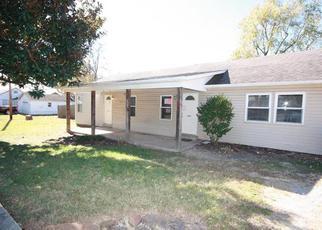 Casa en Remate en Fayetteville 72701 S RAY AVE - Identificador: 4221966565