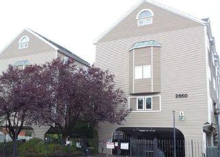 Casa en Remate en Bridgeport 06604 NORTH AVE - Identificador: 4221980586