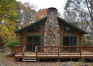 Casa en Remate en Monroe 06468 COTTAGE ST - Identificador: 4221983198