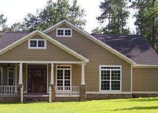 Casa en Remate en Statesboro 30461 DIXON CONNECTOR - Identificador: 4221989338