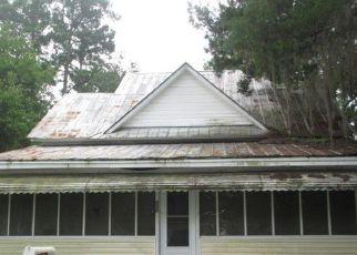 Casa en Remate en Nashville 31639 BEETREE AVE - Identificador: 4221991980