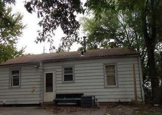 Casa en Remate en Des Moines 50317 E 33RD CT - Identificador: 4221999410