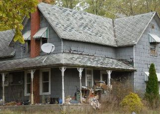 Casa en Remate en Monterey 46960 E 625 S - Identificador: 4222022180