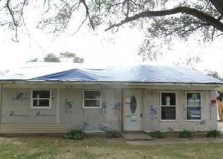 Casa en Remate en Granger 46530 FILBERT RD - Identificador: 4222025246
