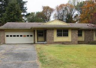 Casa en Remate en Wickliffe 42087 CRYSTAL LAKE RD - Identificador: 4222032701