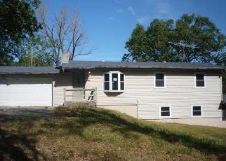 Casa en Remate en Foristell 63348 JARVIS RD - Identificador: 4222077815