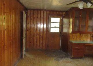 Casa en Remate en Clinton 28328 WILLIAMS ST - Identificador: 4222088767