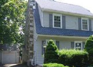 Casa en Remate en Trenton 8618 ABERNETHY DR - Identificador: 4222111536