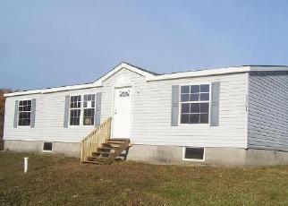 Casa en Remate en Red Creek 13143 BELL RD - Identificador: 4222126876