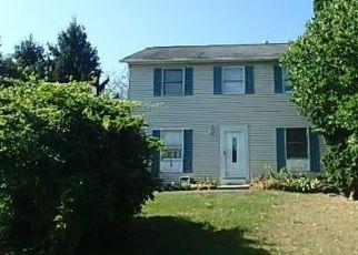 Casa en Remate en Ravena 12143 MAGNOLIA CIR - Identificador: 4222127748