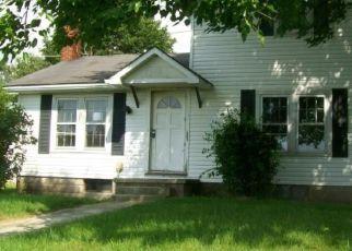 Casa en Remate en Wayne 43466 REYNOLDS RD - Identificador: 4222134754