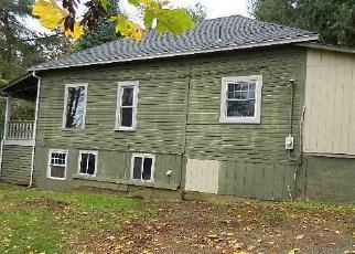 Casa en Remate en Estacada 97023 SE 4TH AVE - Identificador: 4222154899