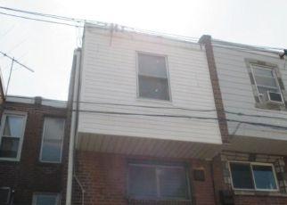 Casa en Remate en Philadelphia 19135 STIRLING ST - Identificador: 4222162338