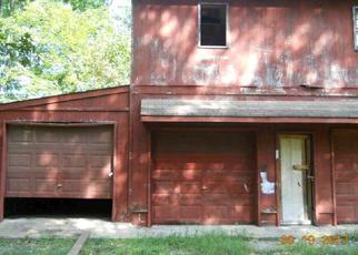 Casa en Remate en Sutherland 23885 HARRIS DR - Identificador: 4222194311