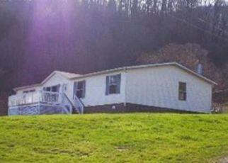 Casa en Remate en Covington 24426 JAMISON MOUNTAIN RD - Identificador: 4222197824
