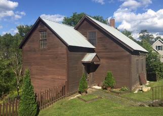 Casa en Remate en Lyndonville 05851 YORK ST - Identificador: 4222198246