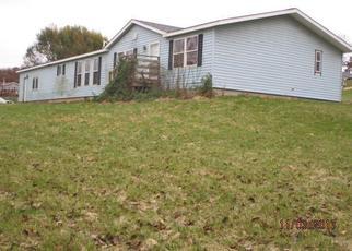 Casa en Remate en Tomah 54660 COUNTY HIGHWAY T - Identificador: 4222204380