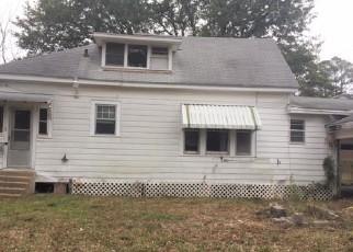 Casa en Remate en Bastrop 71220 W HICKORY AVE - Identificador: 4222214457