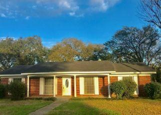 Casa en Remate en Mobile 36693 MONTCLAIR CIR E - Identificador: 4222225403