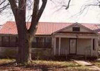 Casa en Remate en Eva 35621 WELCOME FALLS RD - Identificador: 4222227599