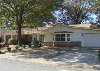Casa en Remate en Searcy 72143 CEDAR ST - Identificador: 4222242937