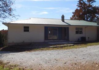 Casa en Remate en Lead Hill 72644 N HIGHWAY 7 - Identificador: 4222248620