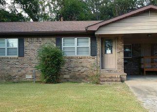Casa en Remate en Russellville 72801 E L ST - Identificador: 4222253887