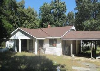 Casa en Remate en Hackett 72937 WOOLLY BND - Identificador: 4222262188