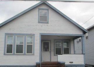 Casa en Remate en Albany 12205 ORFORD ST - Identificador: 4222272266