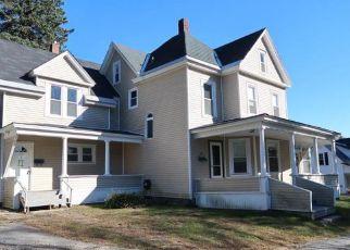 Casa en Remate en Livermore Falls 04254 STURTEVANT PL - Identificador: 4222281466