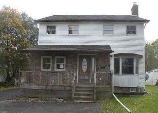 Casa en Remate en Ravena 12143 PARK DR - Identificador: 4222285854