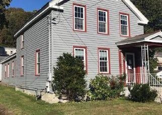 Casa en Remate en North Adams 01247 BRYANT ST - Identificador: 4222291988