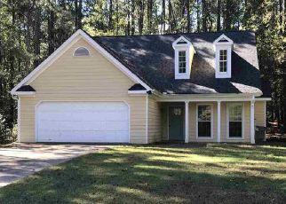 Casa en Remate en Watkinsville 30677 SHARON PL - Identificador: 4222297677