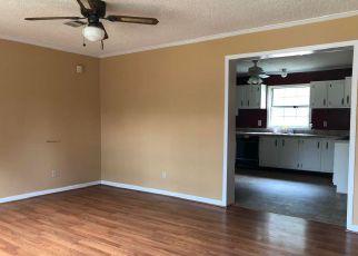 Casa en Remate en Rockingham 28379 NC HIGHWAY 177 S - Identificador: 4222300745
