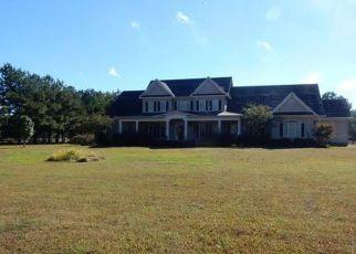 Casa en Remate en Stedman 28391 ROB RD - Identificador: 4222308628