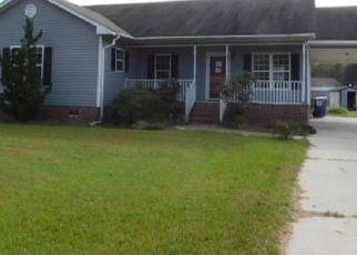 Casa en Remate en Grifton 28530 OLIVE BRANCH BLVD - Identificador: 4222316957