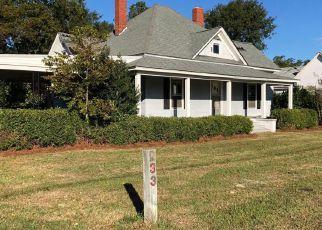 Casa en Remate en Ellerbe 28338 2ND ST - Identificador: 4222318700