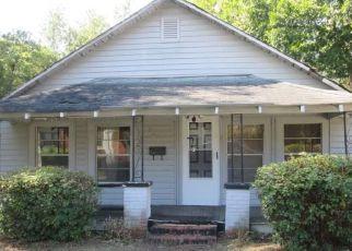 Casa en Remate en Cheraw 29520 JOHNSON ST - Identificador: 4222333141